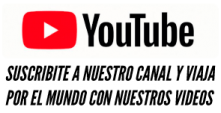 videos-youtube